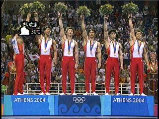 20040817_olympic.jpg