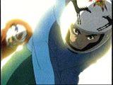 20040822_monkey.jpg