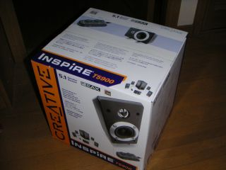 20040915_speaker.jpg