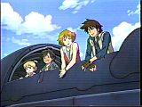 20040925_kenran.jpg