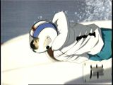 20041004_monkey.jpg