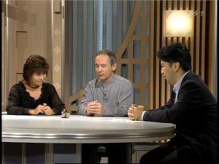 20041017_otaku1.jpg