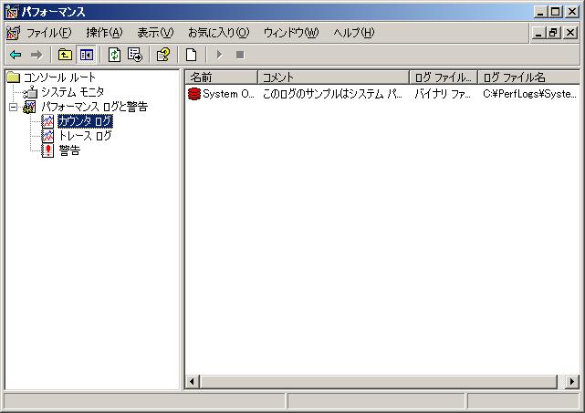 20050105_cpu_1.png