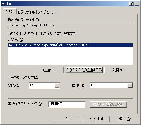 20050105_cpu_4.png