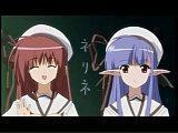 20050716_shuffle.jpg