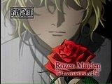 20051014_rozen.jpg