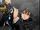 20060302_maou.jpg