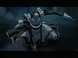 20060618_black_1.jpg