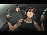 20060625_black.jpg