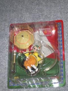 20060703_kanaria.jpg