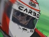 20060730_capeta.jpg