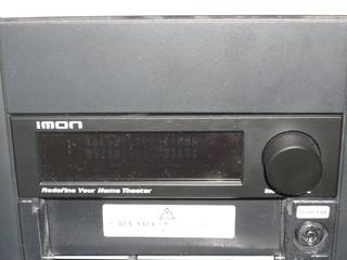 20060918_iMON_1.jpg