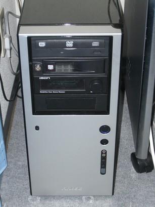 20070226_pc2.jpg