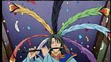 20080324_saiunkoku.jpg