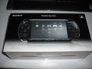 20080501_psp.jpg