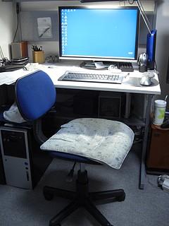 20080819_chair_1.jpg