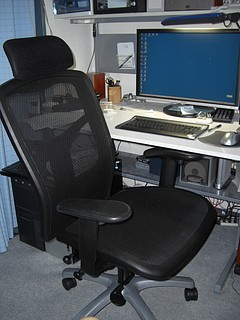 20080819_chair_2.jpg