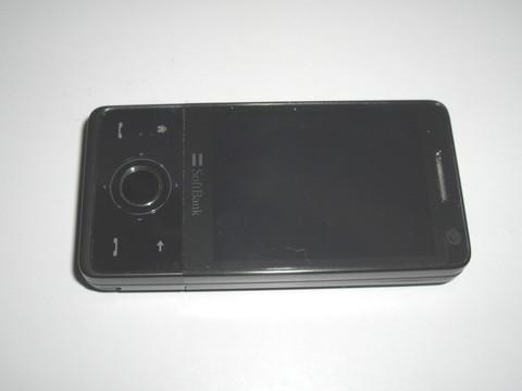 20090209_x05ht.jpg