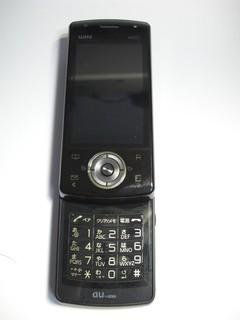 20090315_W65T.jpg