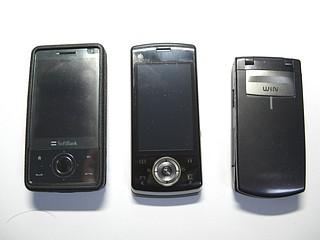 20090315_mobile.jpg
