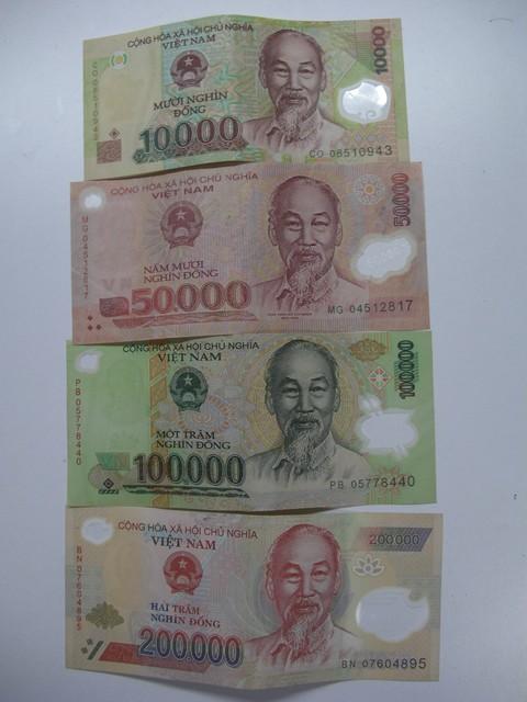 20090419_money1.jpg