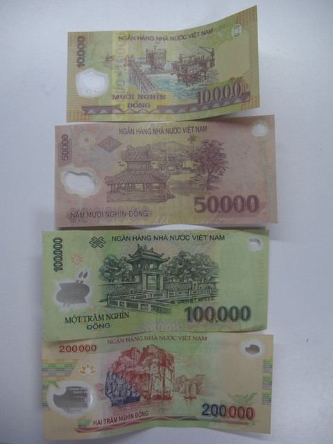 20090419_money2.jpg