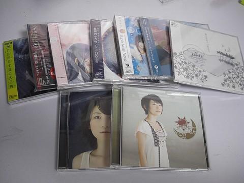 20090908_cd.jpg