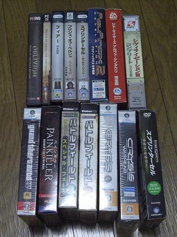 20100111_games.jpg