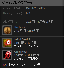 20100207_bioshock.png