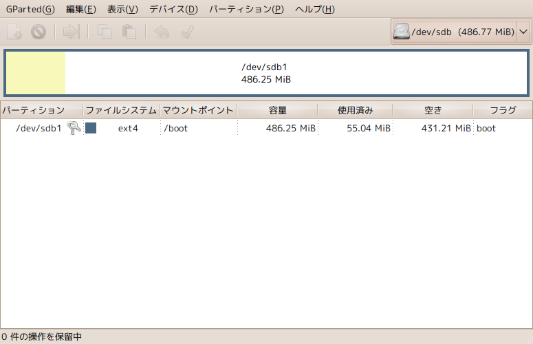 20100314_ssd_b.png